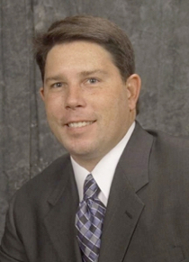 Brian K. Rodgers